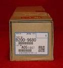 UNITATE DEVELOPARE YELLOW B2009680 150K ORIGINAL RICOH AFICIO C3260