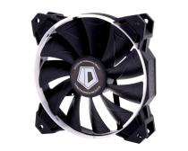 VENTILATOR ID-COOLING SF-12025 120MM PWM FAN