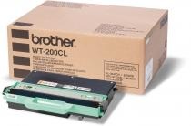 WASTE TONER WT200CL 50K ORIGINAL BROTHER HL-3040CN